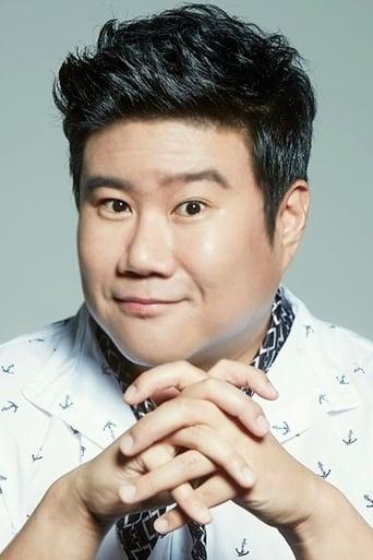 Image of Lim Hyun-sung