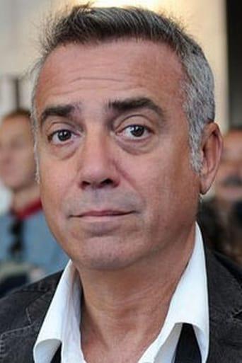 Image of Massimo Ghini