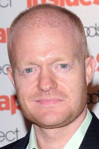 Image of Jake Wood