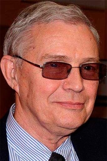 Image of Lev Prygunov