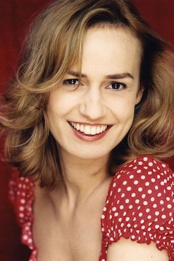 Image of Sandrine Bonnaire