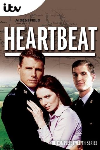 Temporada 12 (2002)