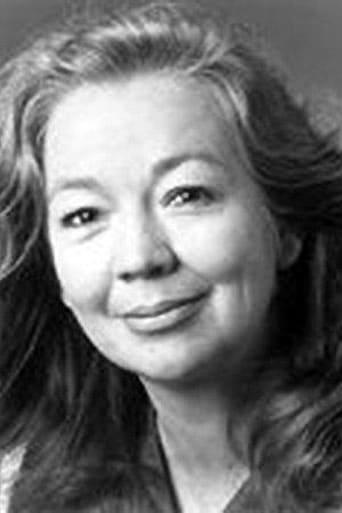 Image of Ruth Maleczech