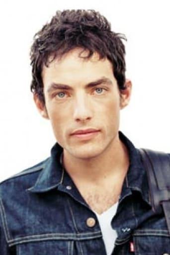 Image of Jakob Dylan