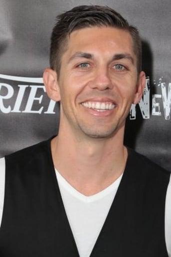 Justin Kornmann