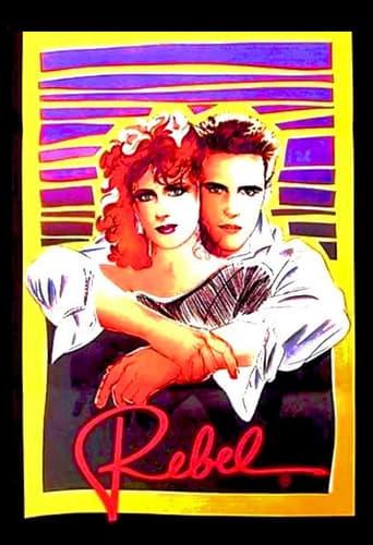 Poster of Rebel
