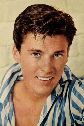 Image of Ricky Nelson