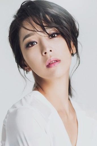 Image of Han Go-eun