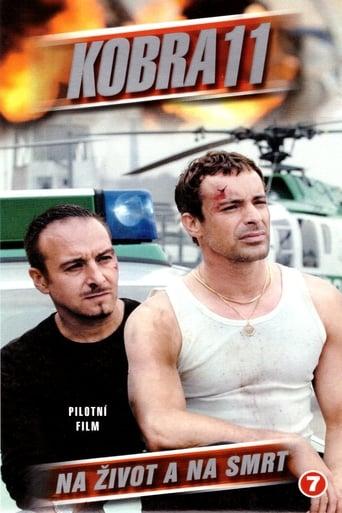 Season 21 (2007)