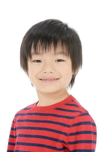 Image of Taiyo Saito