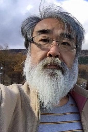 Image of Yoshinori Mutō