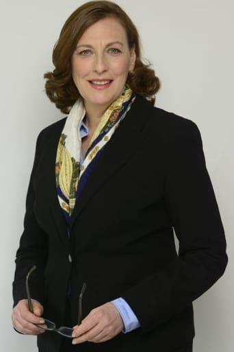 Image of Nancy Ellen Shore