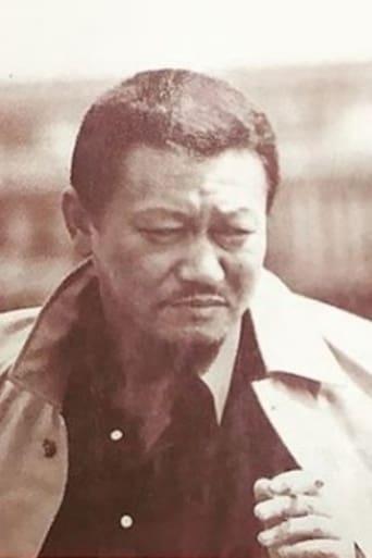 Image of Yuichi Minato