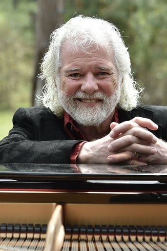 Image of Chuck Leavell