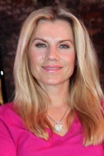 Image of Leona Machálková