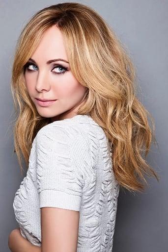 Image of Ksenia Solo
