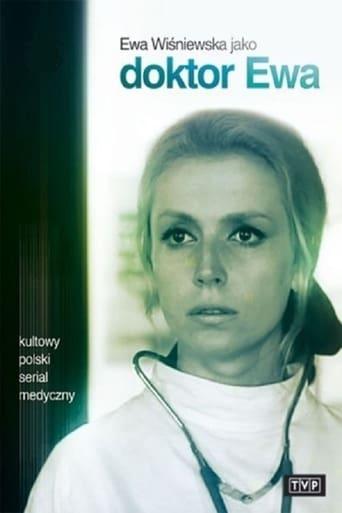Poster of Doktor Ewa