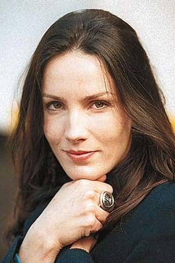 Image of Ángela Contreras