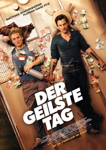 Der.geilste.Tag.2016.German.AC3.WEBRip.x264-ENTiCEMENT Cover