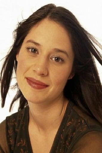 Image of Paloma Baeza
