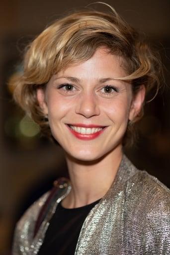 Image of Katharina Schlothauer