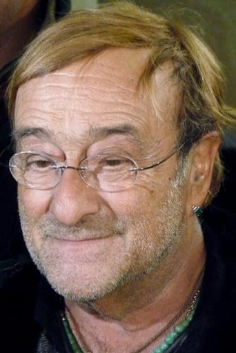 Image of Lucio Dalla