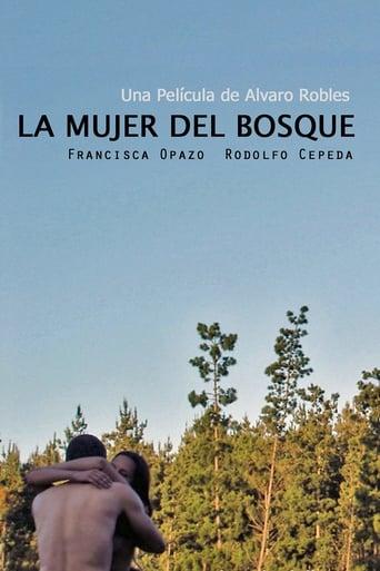 Poster of La mujer del bosque