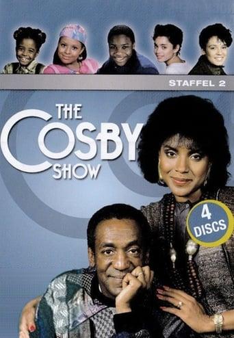 Season 2 (1985)