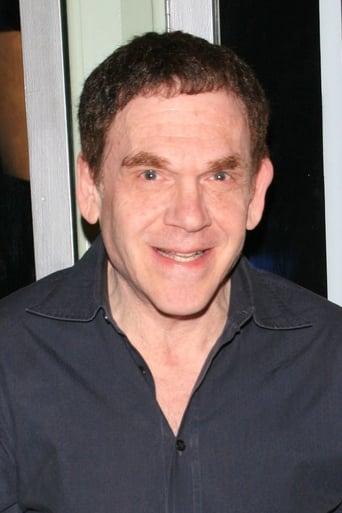 Image of Charles Fleischer