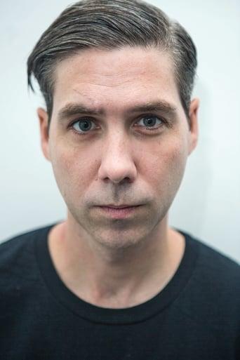 Image of Leo Fitzpatrick