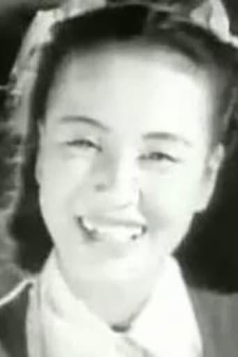 Image of Yôko Kosono
