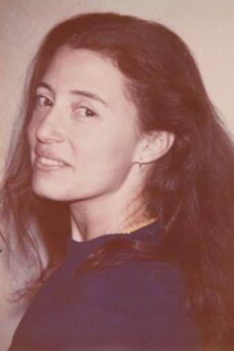 Image of Marilynn Gelfman Karp
