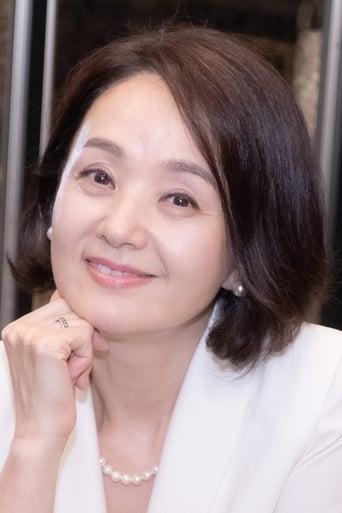 Image of Bae Jong-ok