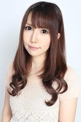 Image of Miho Hino