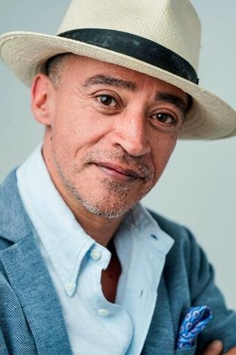 Image of Roberto Sosa