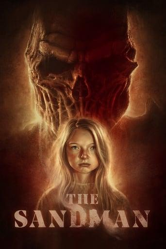 Poster of The Sandman