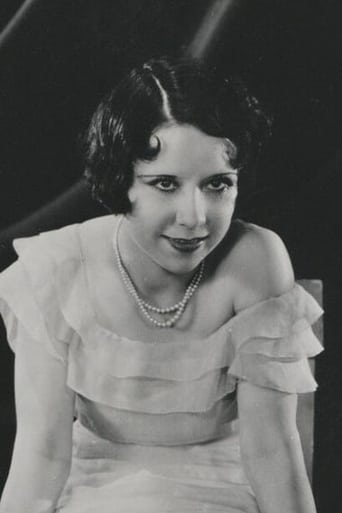 Image of Marjorie Kane