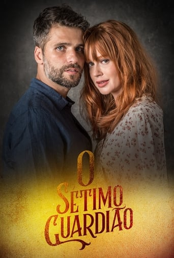 Poster of O Sétimo Guardião
