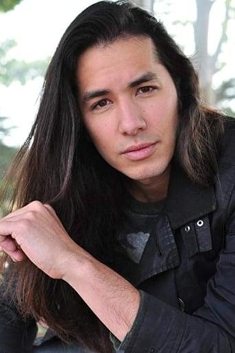 Image of Nico Abiera