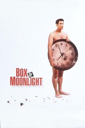Poster of Box of Moonlight