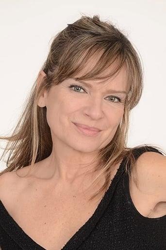 Image of Mireia Ros