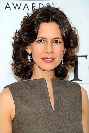 Image of Jessica Hecht