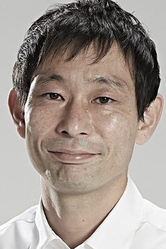 Image of Shingo Mizusawa