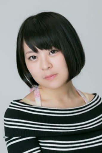 Image of Mari Hino