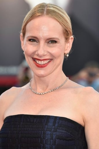 Image of Amy Ryan
