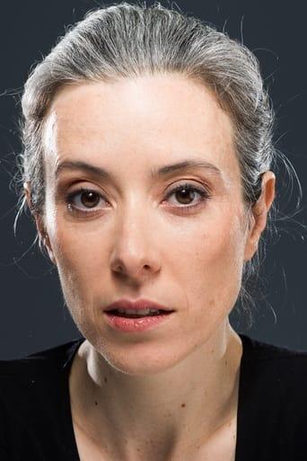Image of Catarina Lacerda