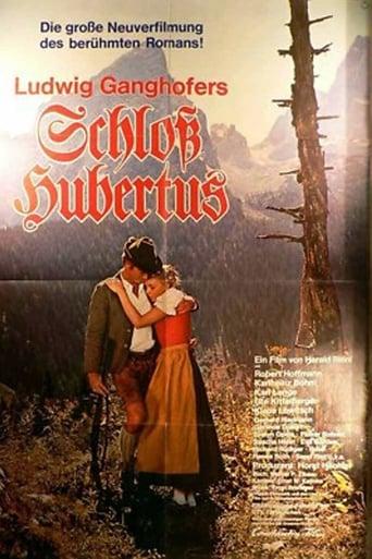 Poster of Schloß Hubertus