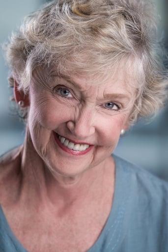 Image of Carol Swarbrick
