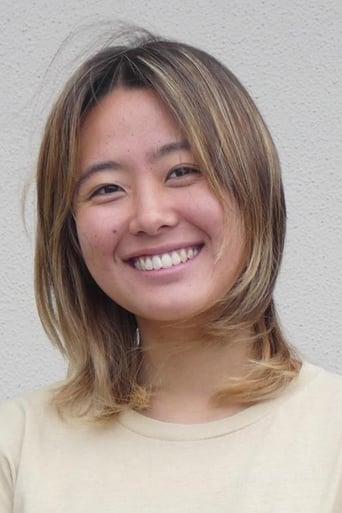 Image of Kaira Shirahase