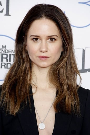 Katherine Waterston image, picture